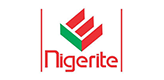 Leasing Nigeria